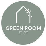 Green Room Studio's photo