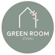 Green Room Studio's photo