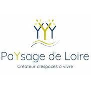 Photo de PaYsage de Loire