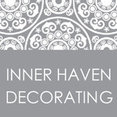 INNER HAVEN DECORATING's profile photo