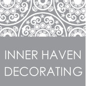 INNER HAVEN DECORATING's photo