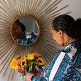 Barbara Hayman- Decorating Den Interiors's profile photo
