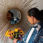 Barbara Hayman- Decorating Den Interiors's photo