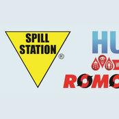 Spill Station Spill Kits's photo