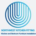 Northwest Kitchen Fitting's profile photo