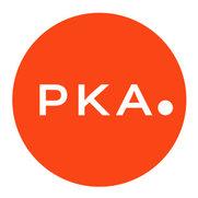 PKA.'s photo