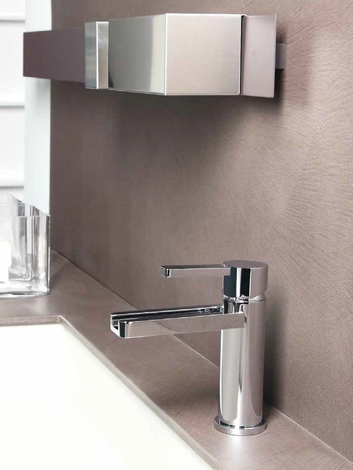 High-End Faucet Ideas, Pictures, Remodel and Decor