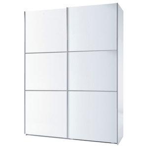 Arc Storage Cabinet, 150x200 Cm, No Pattern