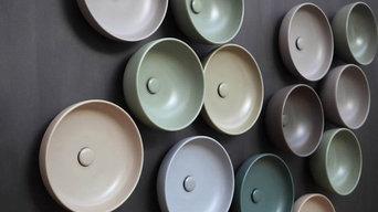 Productos Ceramica Cielo