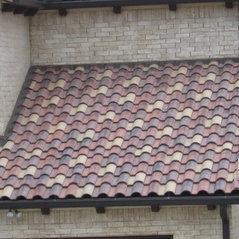 Crown Roof Tiles Mansfield Tx Us 76063