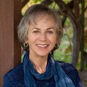 Susan Friedman Landscape Architecture's photo