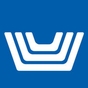 The Container Storeさんの写真