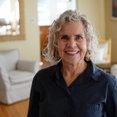 Laura Larkin Interiors's profile photo