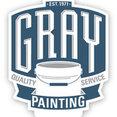 Gray Painting, LLC's profile photo