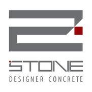 2stone Designer Concrete Calgary Ab Ca T2c 1j9