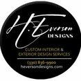 H. Everson Designs LLC's profile photo