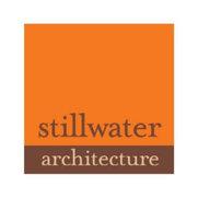 Stillwater Architecture L.L.C.'s photo