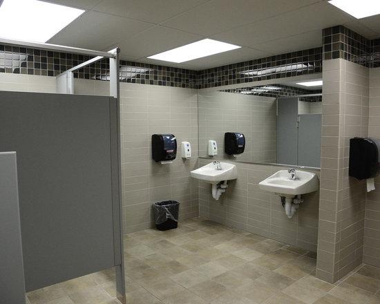 Elementary School Bathroom eastern christian elementary school bathroom renovations