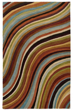 This One Is Pretty Good And A Great Price Https Www Jossandmain Decades Of Color Oasis Rug Sixe1081 E2221 Html