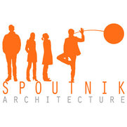 Photo de Yves Mahieu - SPOUTNIK architecture