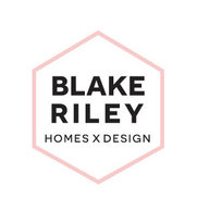 Blake Riley Homes and design's photo