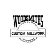 Woodsmiths Custom Millwork's photo