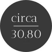 Photo de CIRCA 30-80 | Meubles et luminaires vintage XXème