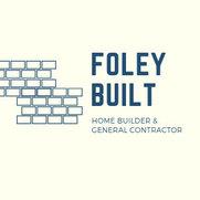 Foto de Foley Built