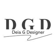 Foto de Deia G Designer
