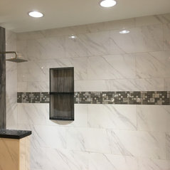 Colonial Interiors Paint Floor Covering Elizabethtown KY US - Bathroom remodel elizabethtown ky