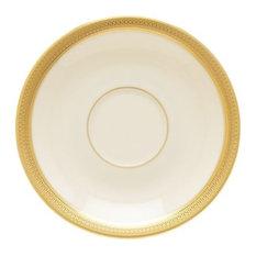 Lowell Dinnerware Tea Saucer