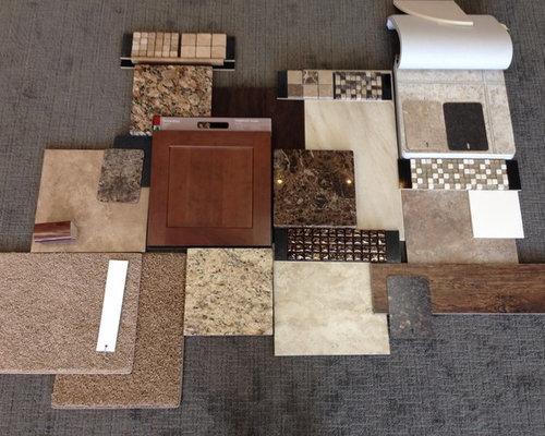 Design center for meritage homes - Home design