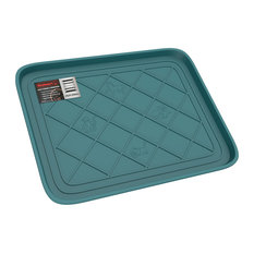 All Weather Indoor and Outdoor Boot Tray by Stalwart