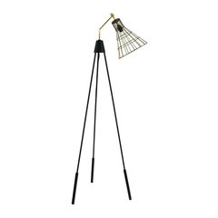 50 most popular floor lamps for 2018 houzz 1900 aloadofball Image collections