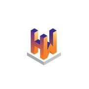 Heatwell Ltd's photo