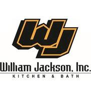 William Jackson Inc.'s photo