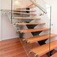 Majestic Stairs & Balustrades's profile photo