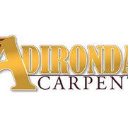 Adirondack Carpentry LLC's photo