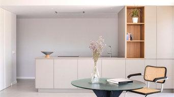 Company Highlight Video by CALMA estudio de arquitectura