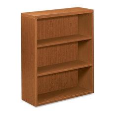 Hon Valido 11500 Series Bookcase 36 W X 13.1 D X 43.6 H