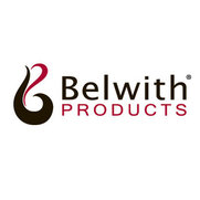 Belwith Productsさんの写真