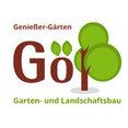 Profilbild von Genießer Gärten Göß