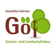 Foto von Genießer Gärten Göß