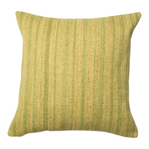 "Loloi Inc. Pillow, Green, 22""x22"""