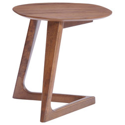 Midcentury Side Tables And End Tables by Modern Miami Furniture