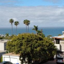 Leviton Builders Inc  - San Diego, CA, US 92121