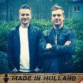 Profilbild von Made in Holland