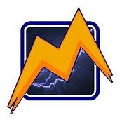 MANAHAWKIN ELECTRIC, LLC's photo