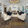 TMP Imaging/Tony Marinella Photography's profile photo
