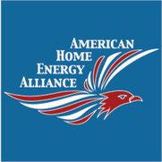 American Home Energy Alliance's photo